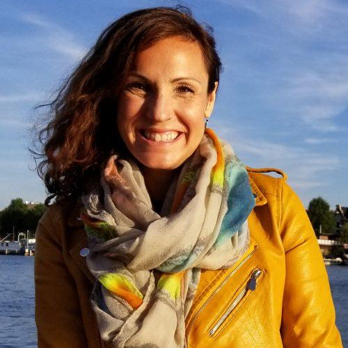 Jessica Zartler