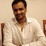 Neeraj Khandelwal